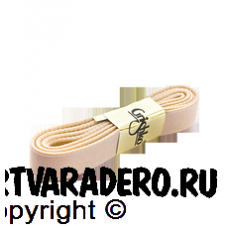 Лента Тесьма плетеная ширина 13 мм
