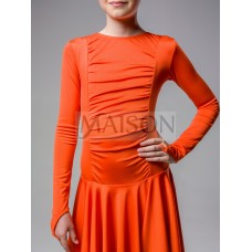 Рейтинговое платье RP 33-00 (2) размеры с 32-38