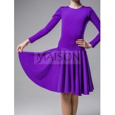 Рейтинговое платье RP 34-00 (5)
