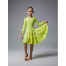 Рейтинговое платье RP 34-01