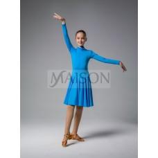 Рейтинговое платье RP 34-02