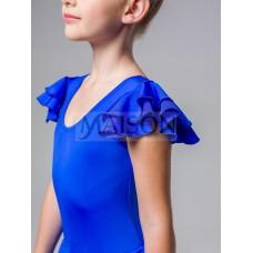 Рейтинговое платье RP 38-00 (2)