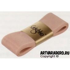 Grishko / Аксессуары для  балетной  обуви