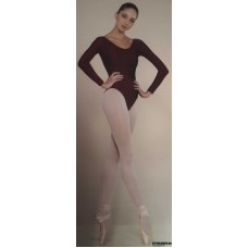 Grishko/ Балетное трико, колготы, бандажи, трусы взрослые и детские, белье