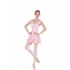 TR15 Трико балетное 80DEN