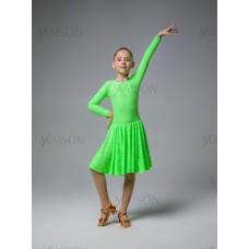 Платье рейтинг
