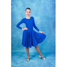 Рейтинговое платье RPGW 31-00 (2)