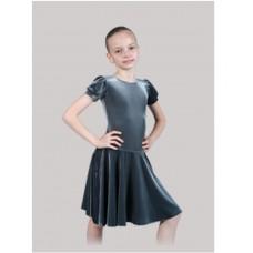 Платье рейтинговое    DAD2012
