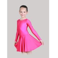 Платье рейтинговое    DAD2016