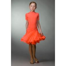 Рейтинговое платье S 32-00