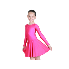 Рейтинговое платье G 34-02