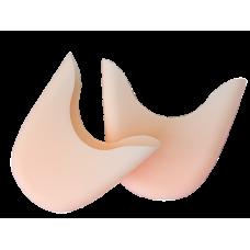 Вкладыш силикон (розовые)